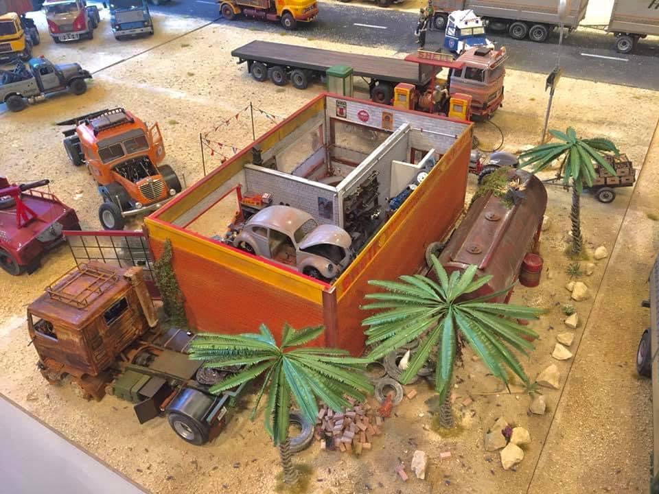 Modellbau-Truck-(28)