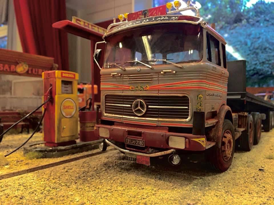 Modellbau-Truck-(29)