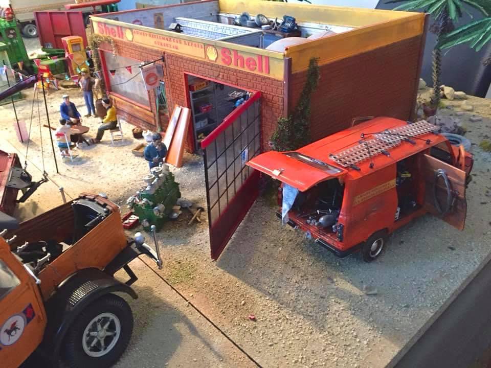 Modellbau-Truck-(32)