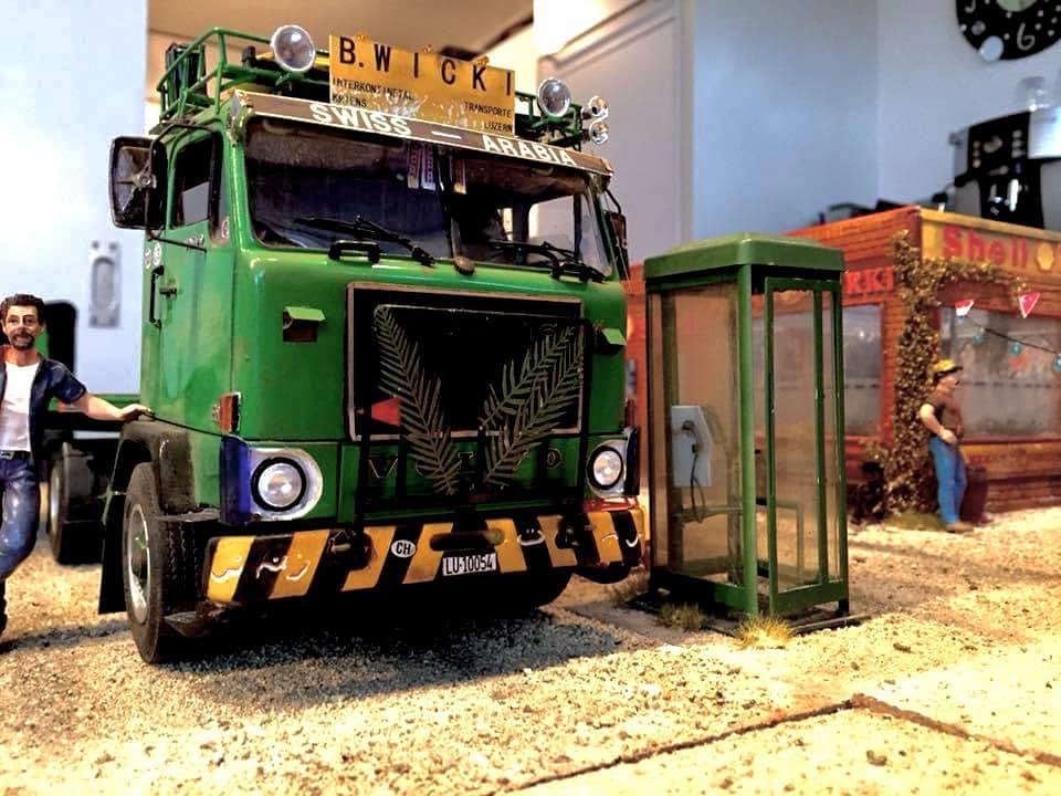 Modellbau-Truck-(33)