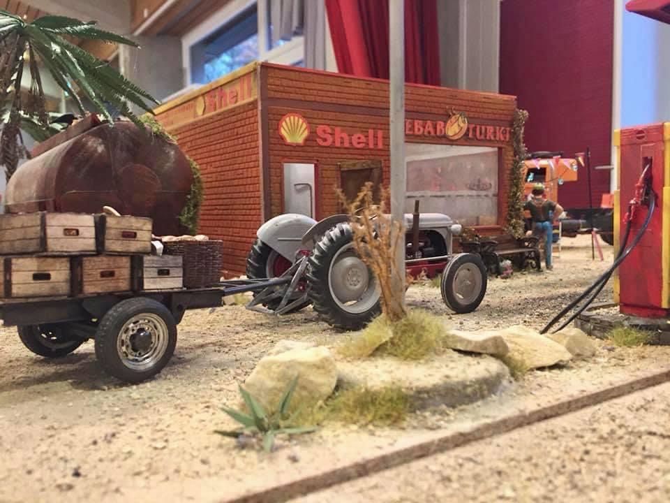 Modellbau-Truck-(34)
