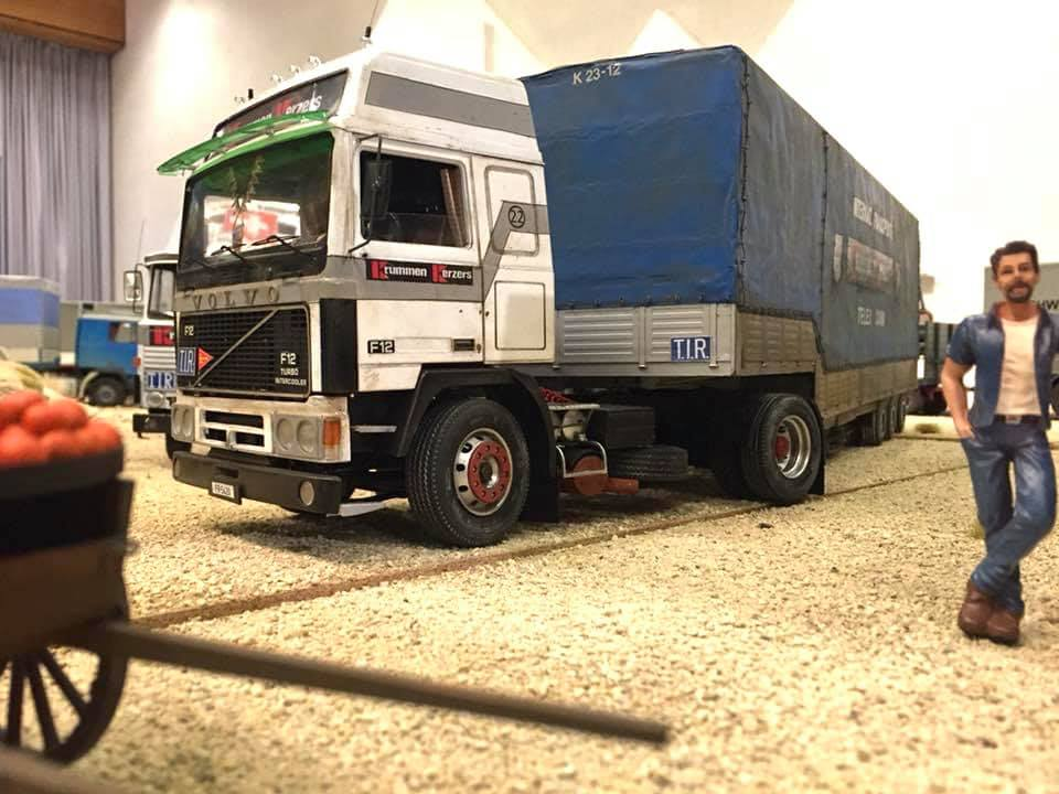 Modellbau-Truck-(37)