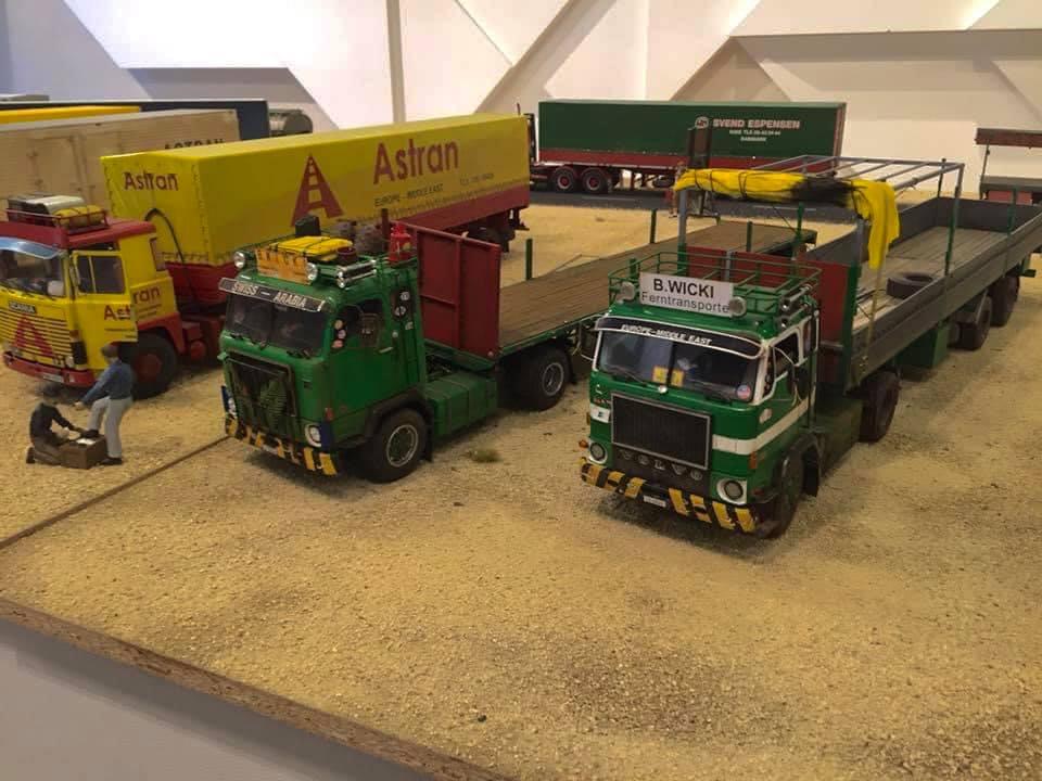 Modellbau-Truck-(38)