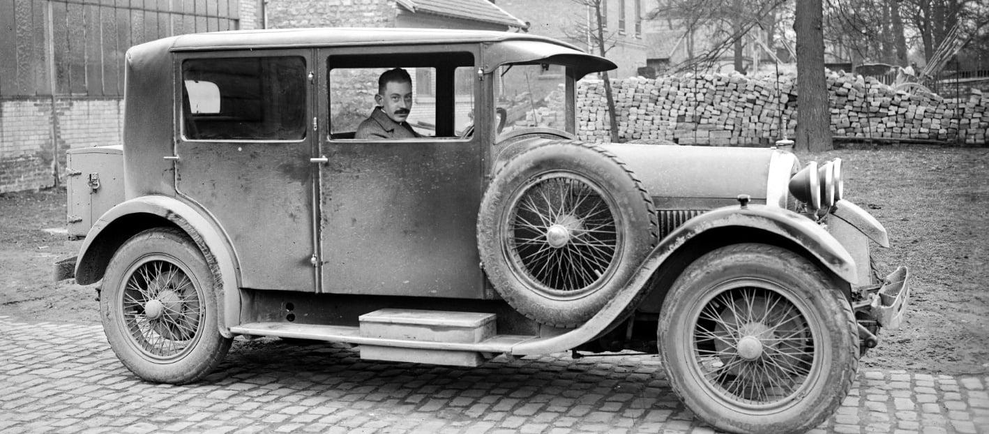 Hotchkiss-1927-Parijs-Nice-Cambouis-Weymann-
