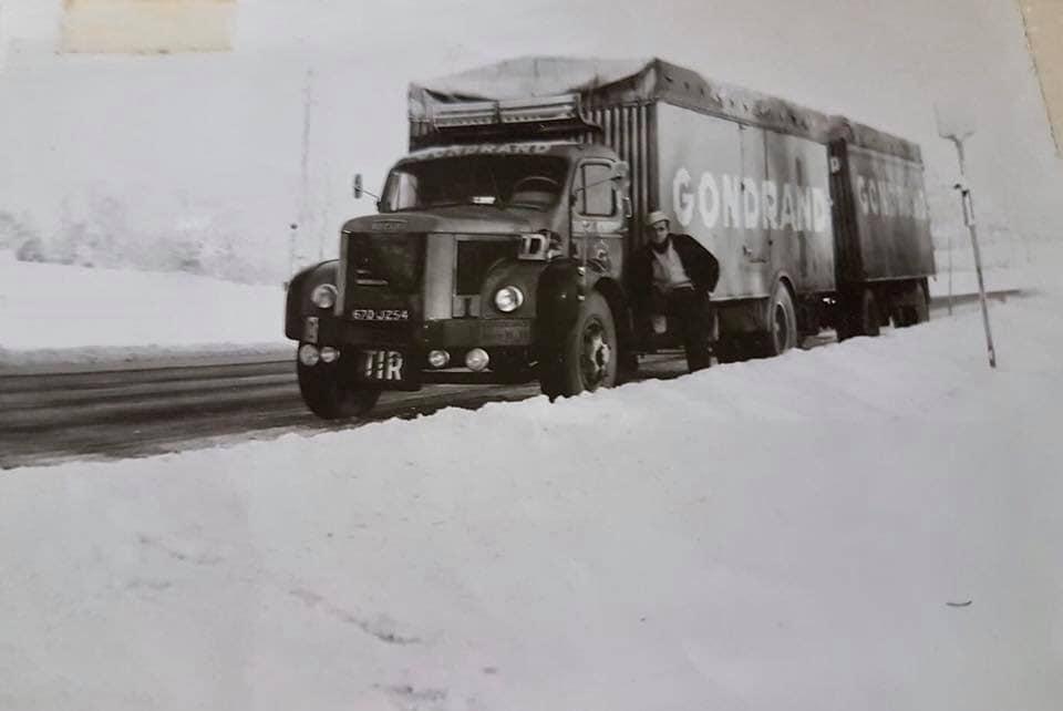 Jipe-Hem-1954-Noorwegen
