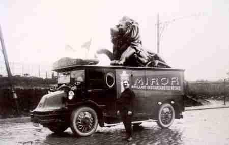 LATIL-NVL-tour-de-France-1925