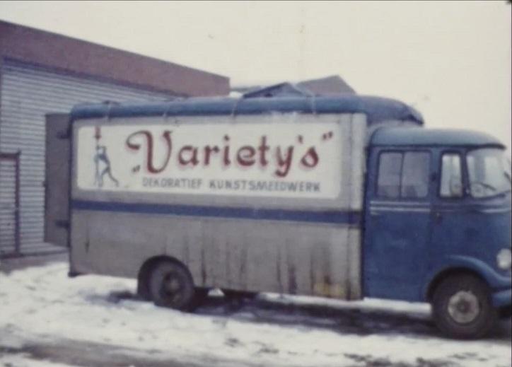 Variety-s-1970---(2)