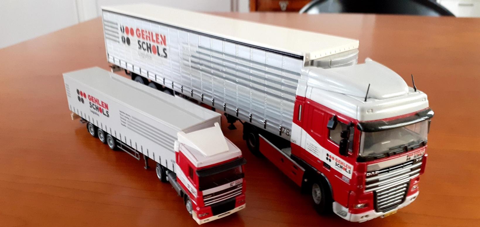 Ghelen-Schols-Xavier-Walstock-berwerkte-delen-modellen-(28)
