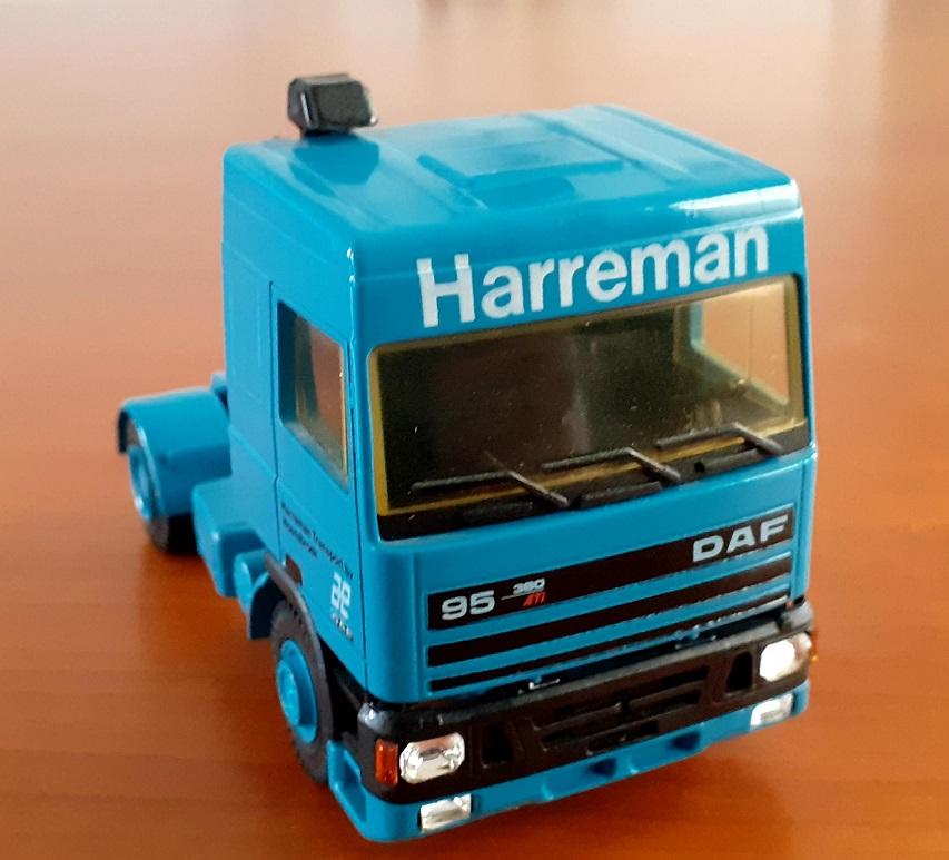 Harreman-Xavier-Walstock-berwerkte-delen-modellen-(22)