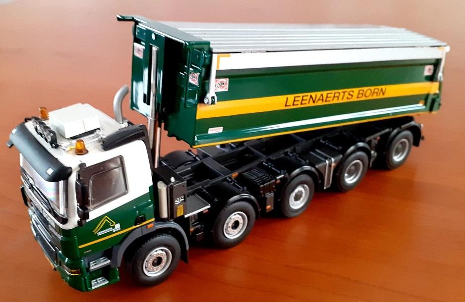 Leenaerts-Xavier-Walstock-berwerkte-delen-modellen-(18)