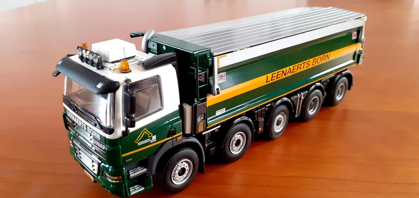Leenaerts-Xavier-Walstock-berwerkte-delen-modellen-(24)