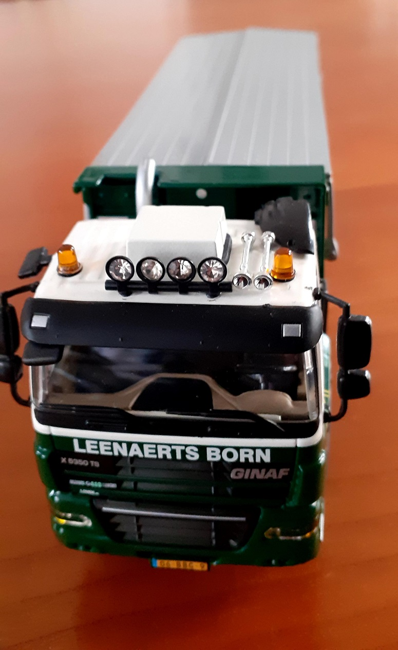 Leenaerts-Xavier-Walstock-berwerkte-delen-modellen-(25)