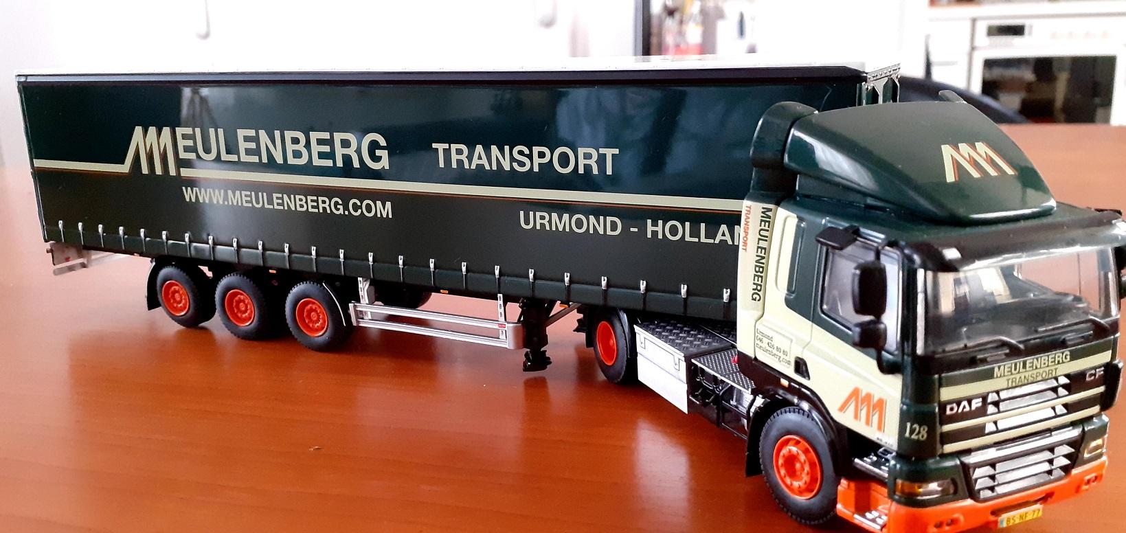 Meulenberg-Xavier-Walstock-berwerkte-delen-modellen-(26)
