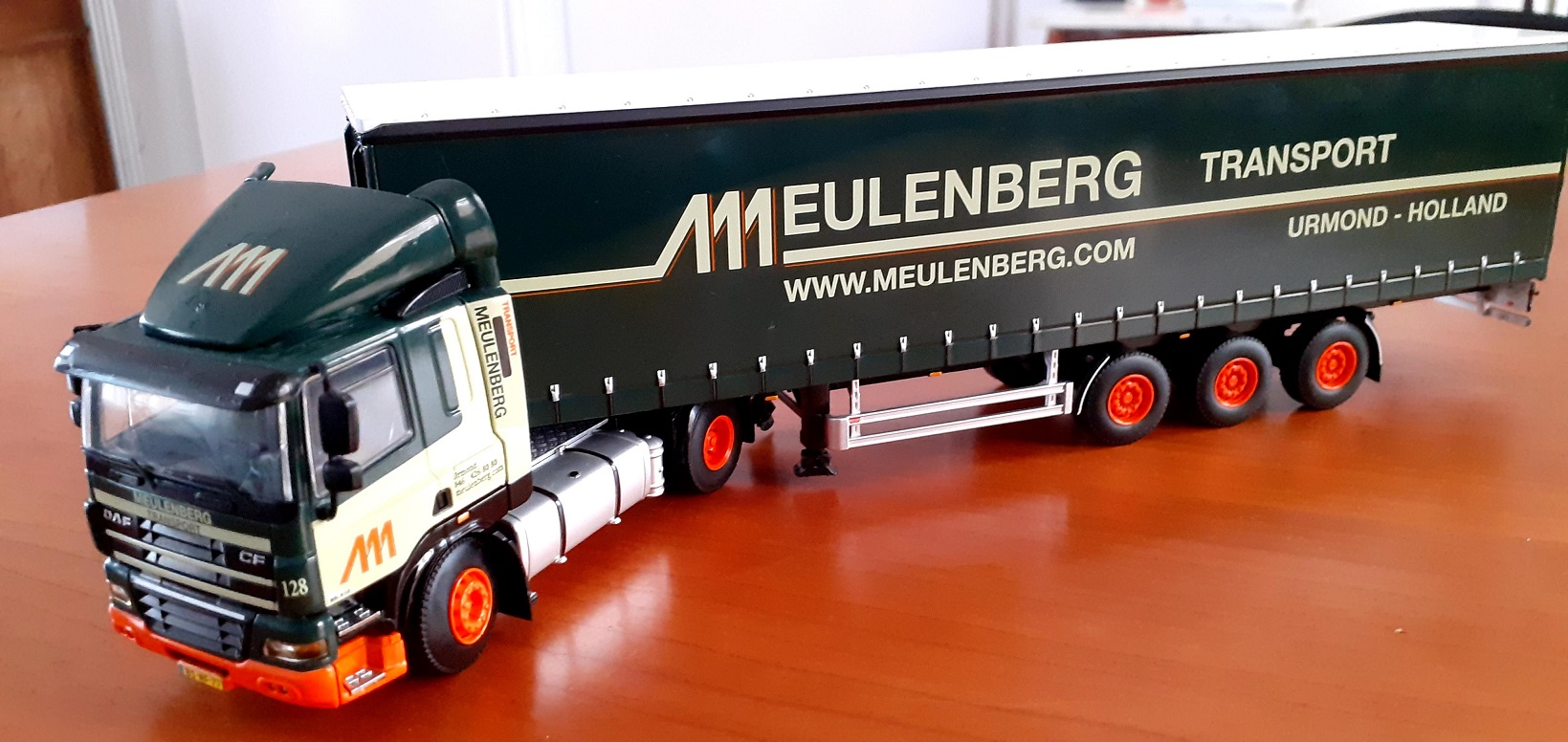 Meulenberg-Xavier-Walstock-berwerkte-delen-modellen-(33)