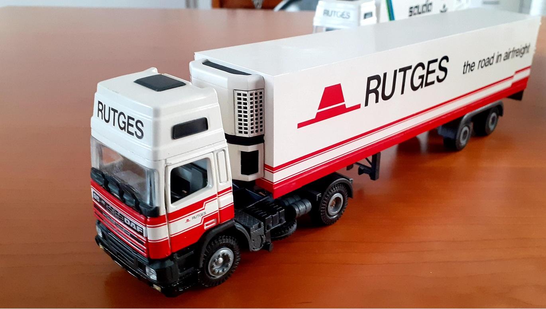 Rutgers-Xavier-Walstock-berwerkte-delen-modellen-(29)