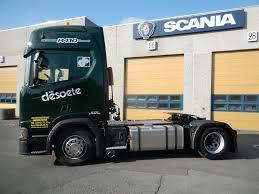 Scania-6X2-Nieuw