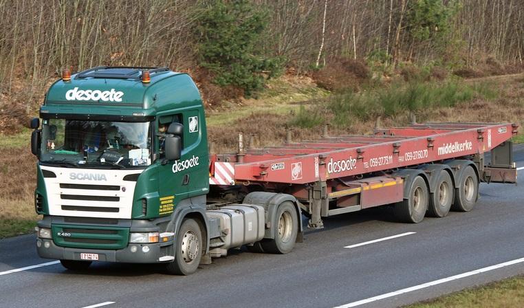 Scania-R420-EZ-