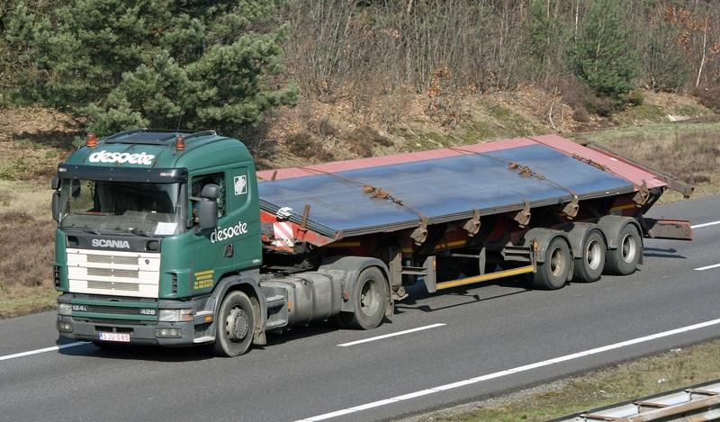 Scania-SJU-085