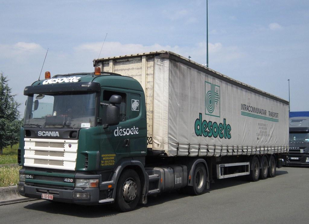 Scania-met-schuifwanden-trailer