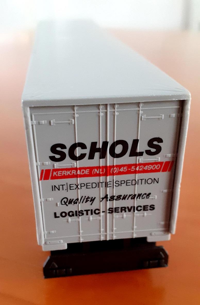 Schols-Xavier-Walstock-berwerkte-delen-modellen-(23)