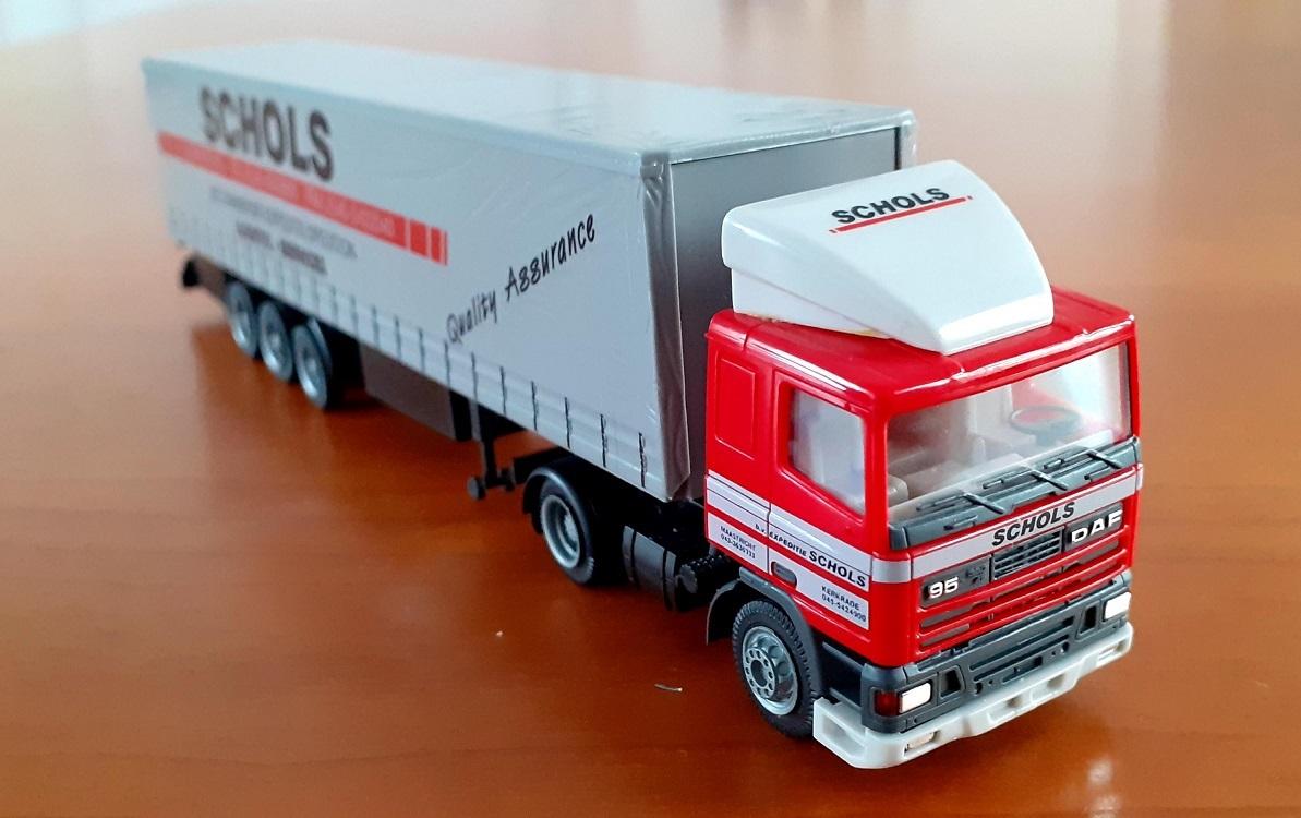 Schols-Xavier-Walstock-berwerkte-delen-modellen-(35)