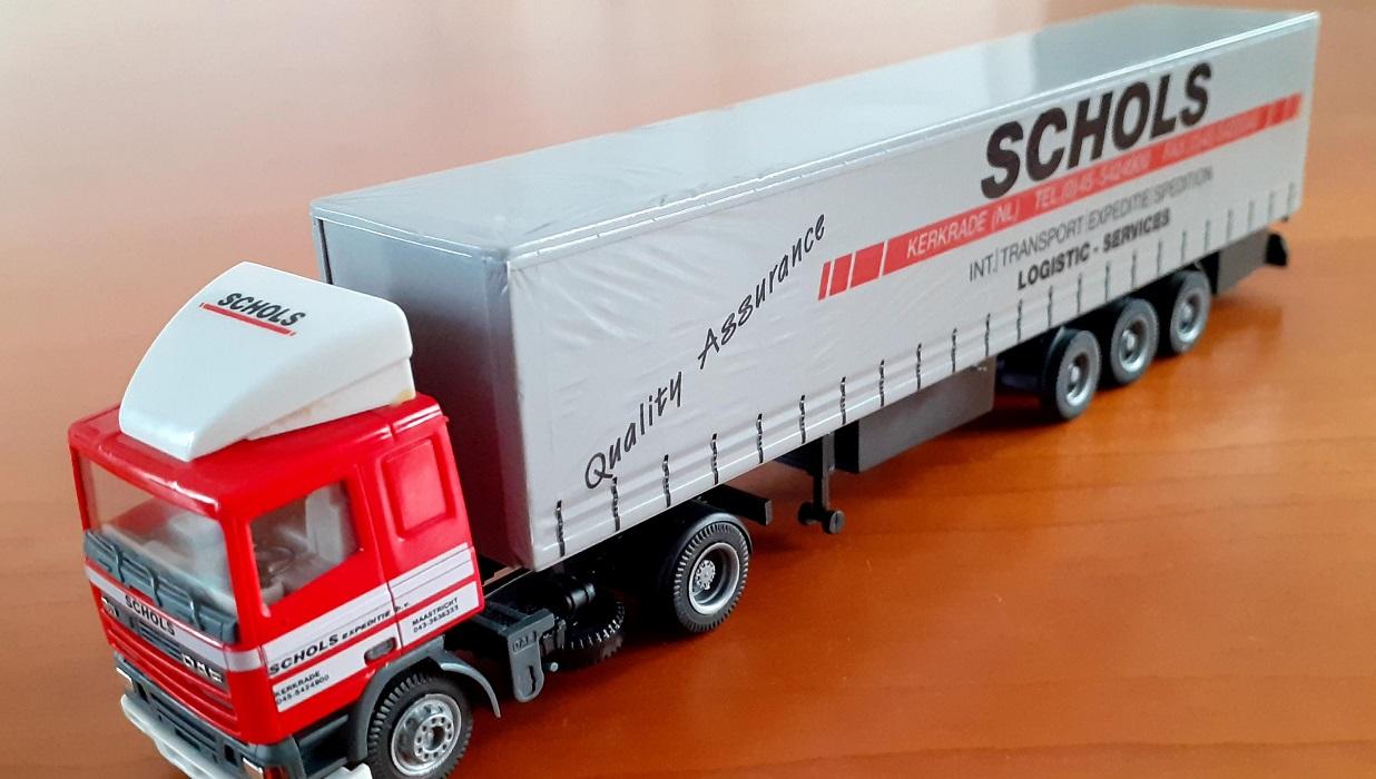 Schols-Xavier-Walstock-berwerkte-delen-modellen-(4)