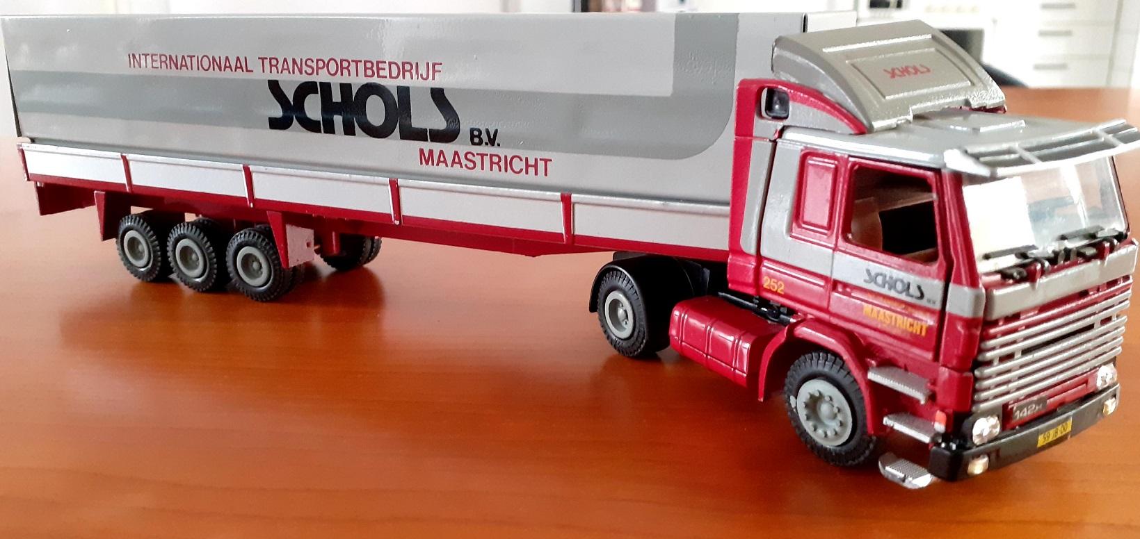 Schols-Xavier-Walstock-berwerkte-delen-modellen-(40)