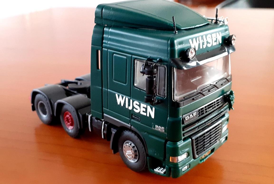 Wijsen-Xavier-Walstock-berwerkte-delen-modellen-(19)