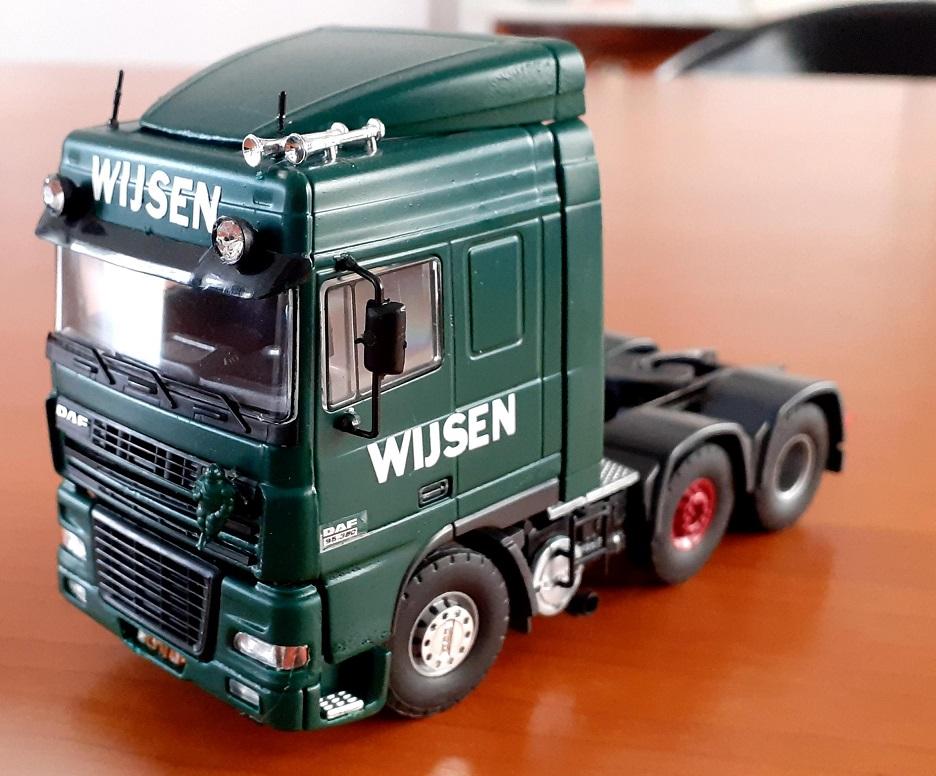 Wijsen-Xavier-Walstock-berwerkte-delen-modellen-(7)