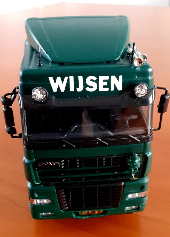 Wijssen-Xavier-Walstock-berwerkte-delen-modellen-(39)