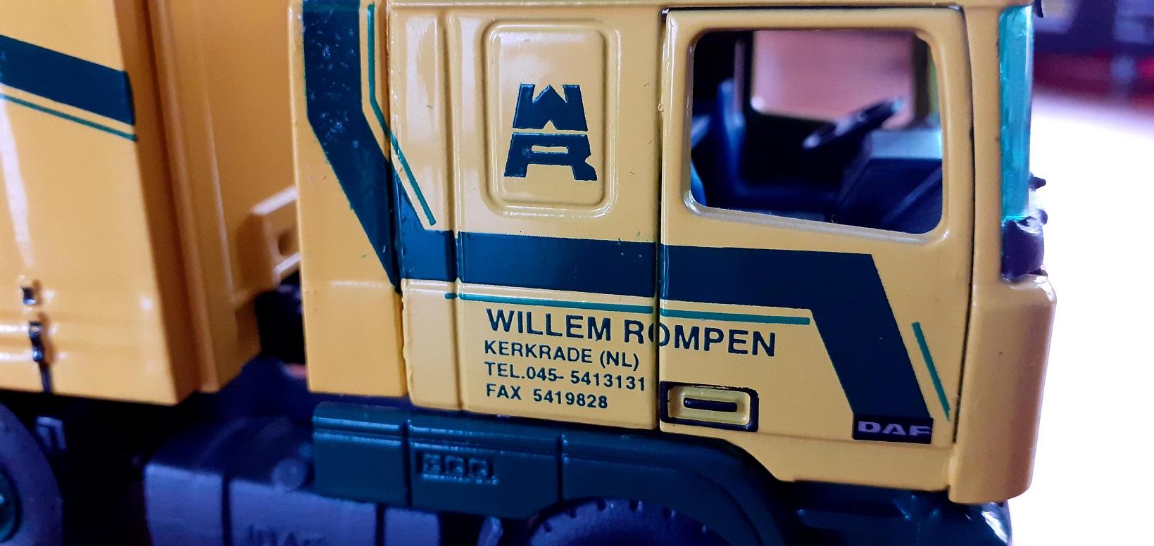 Willem-Rompen-Xavier-Walstock-berwerkte-delen-modellen-(9)