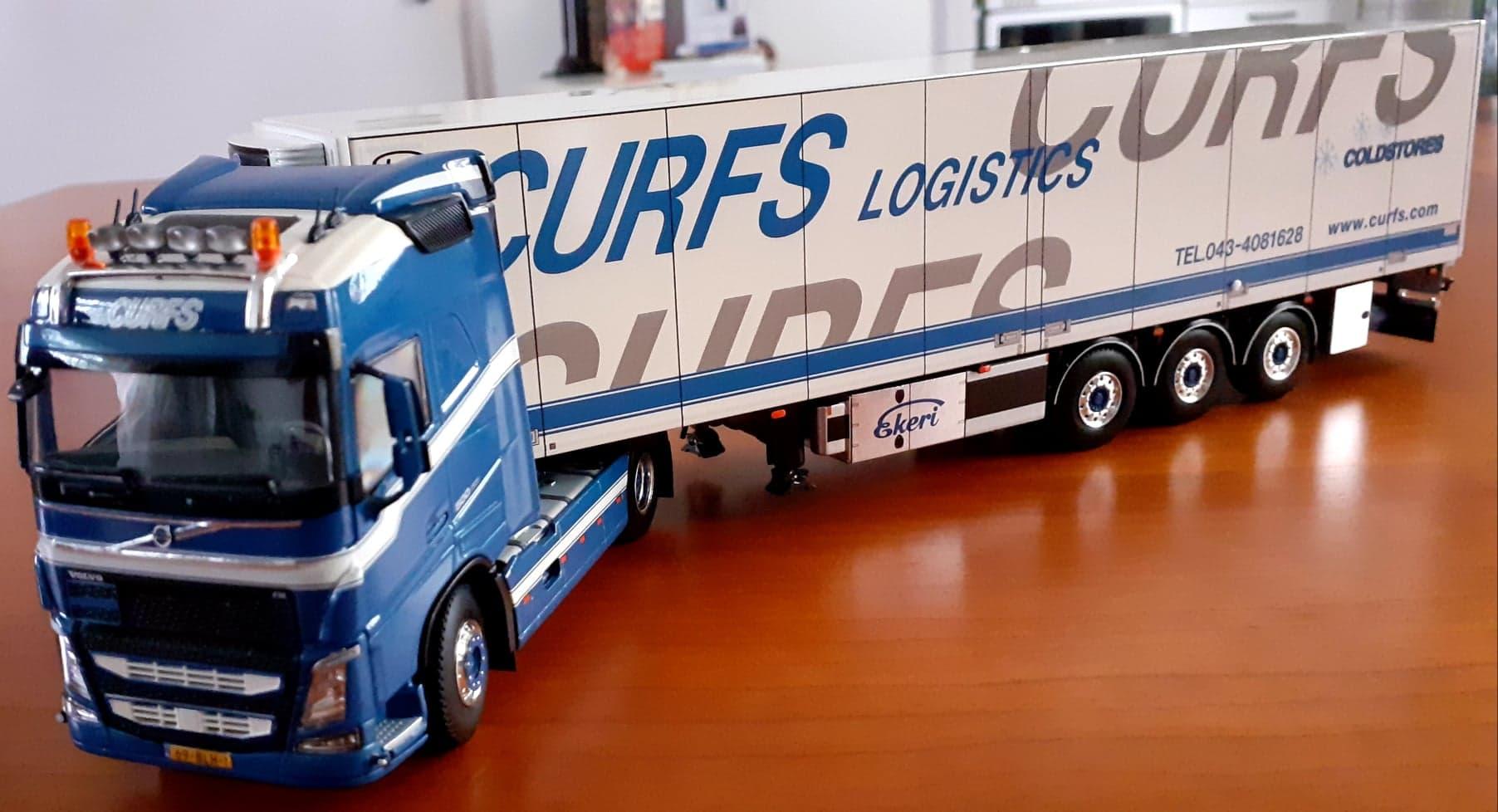 Curfs-Xavier-Walstock-heeft-deze-modellen-bewerkt-(22)