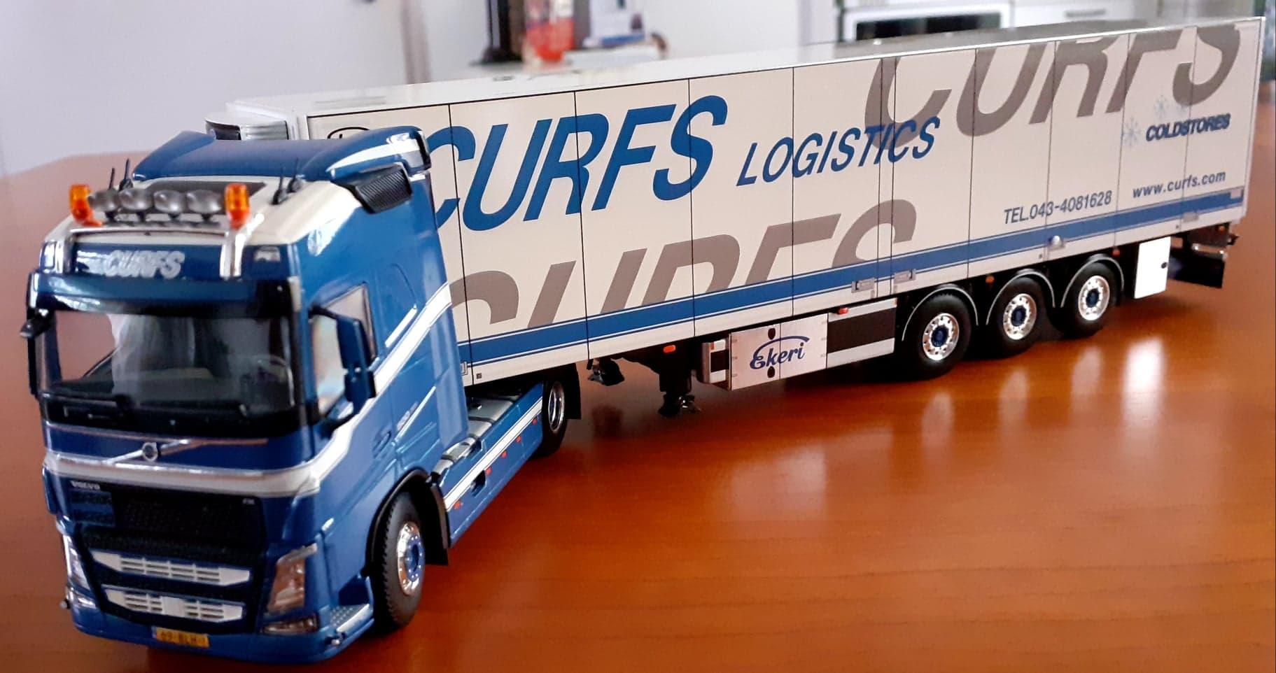 Curfs-Xavier-Walstock-heeft-deze-modellen-bewerkt--(5)