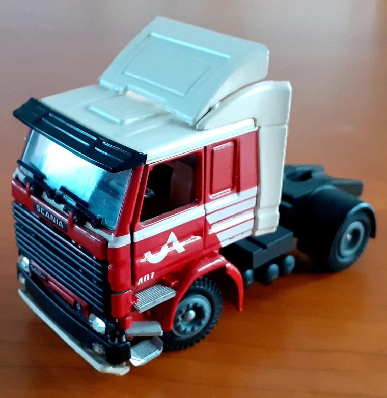 Janssen-auto-Xavier-Walstock-heeft-deze-modellen-bewerkt-(16)