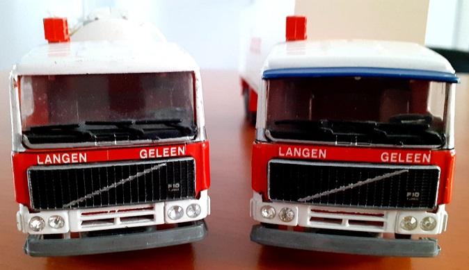 Langen-Xavier-Walstock-heeft-deze-modellen-bewerkt--(7)