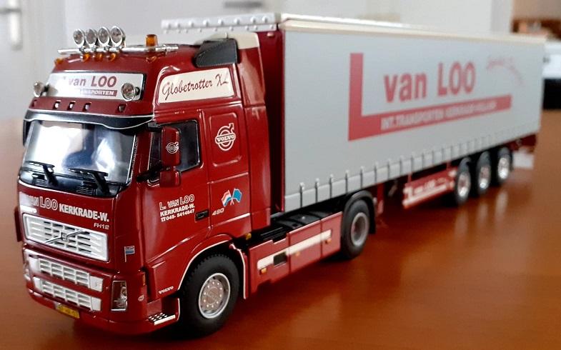 Van-Loo-Xavier-Walstock-heeft-deze-modellen-bewerkt-(18)