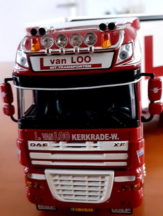 van-Loo-Xavier-Walstock-heeft-deze-modellen-bewerkt-(8)