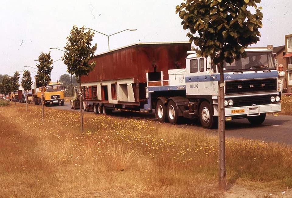 Daf-2800-met-dubbele-cabine-in-Oss-Ricardo-van-Dinther-archief-(3)