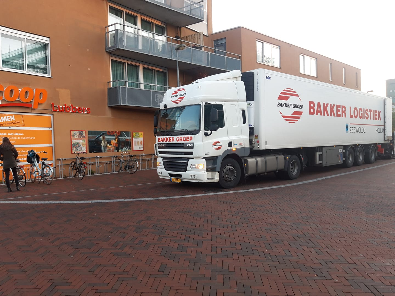 Justin-Prak-in-Laanhuizen-Groningen-9-1-2020-