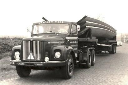 Michel-Botbijl-dakschalen-transport-3