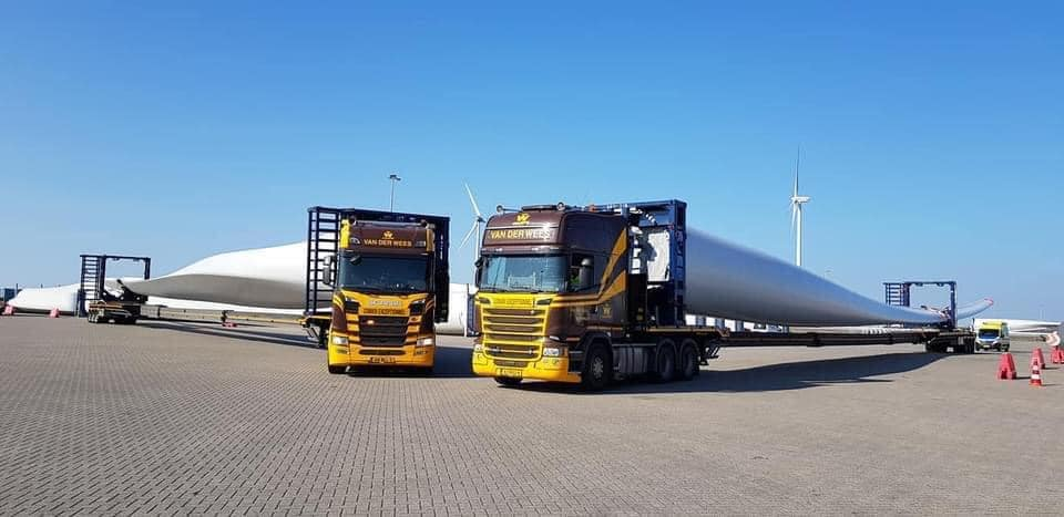 Scania-24-9-2020