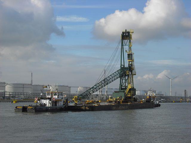 Transport-Gottwald-320-ton-kraan--2011-januari-(4)