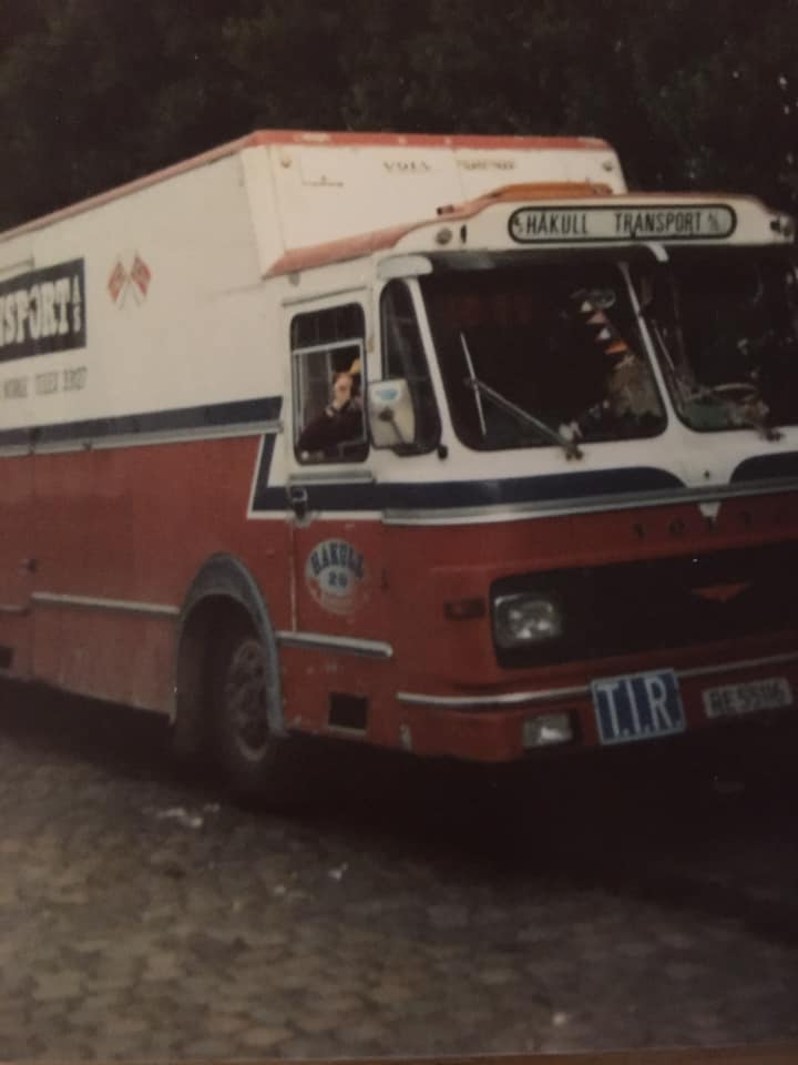 Volvo-1981-Antwerpen-Tor-Leon-Rotting-archive-(1)