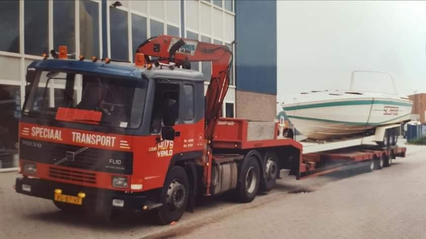 Volvo-FL10--6X4