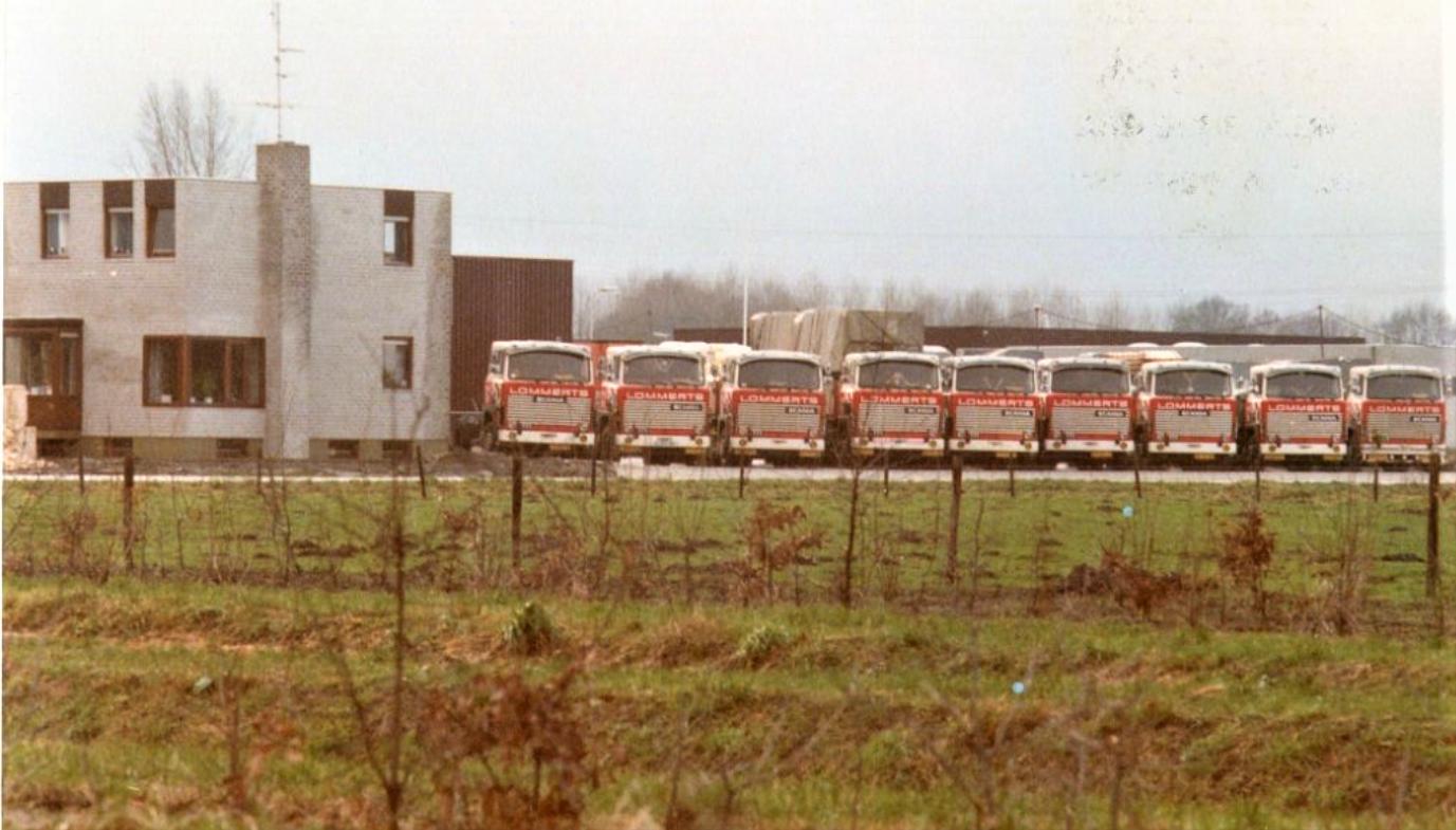1979-nieuwbouw-in-Hengelo