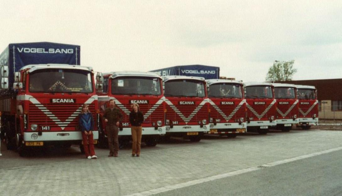 1981-alles-weer-in-eigen-kleur