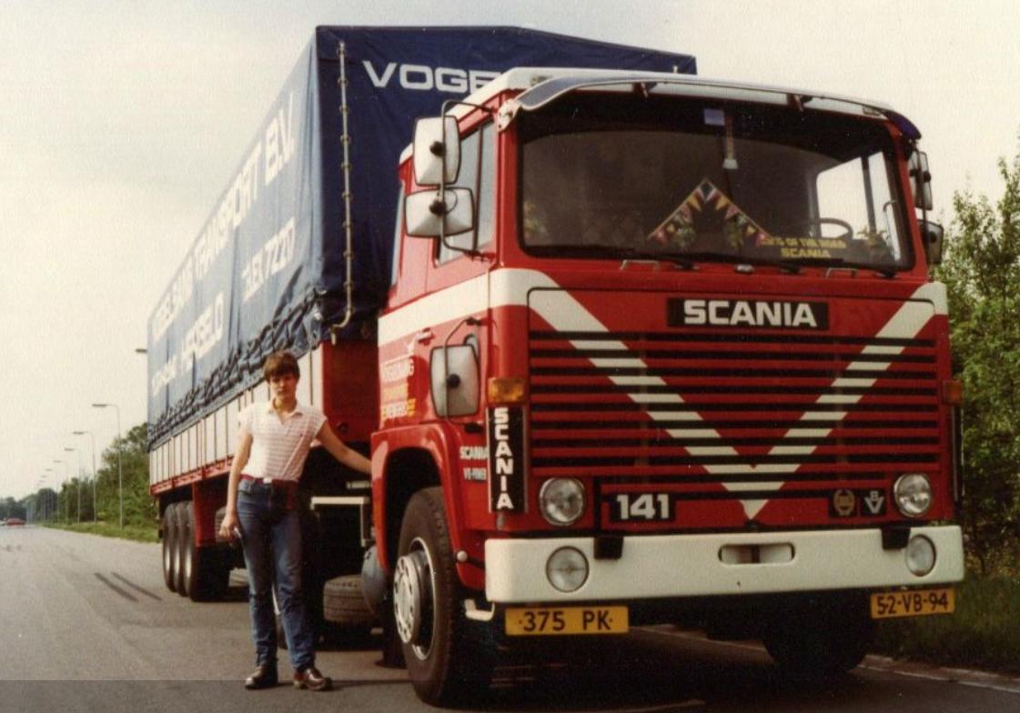 Scania-V8-Henkie-Fraay-