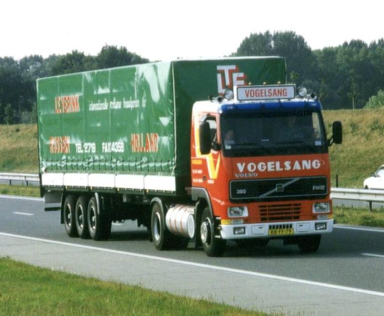 Volvo-FH-12-als-charter
