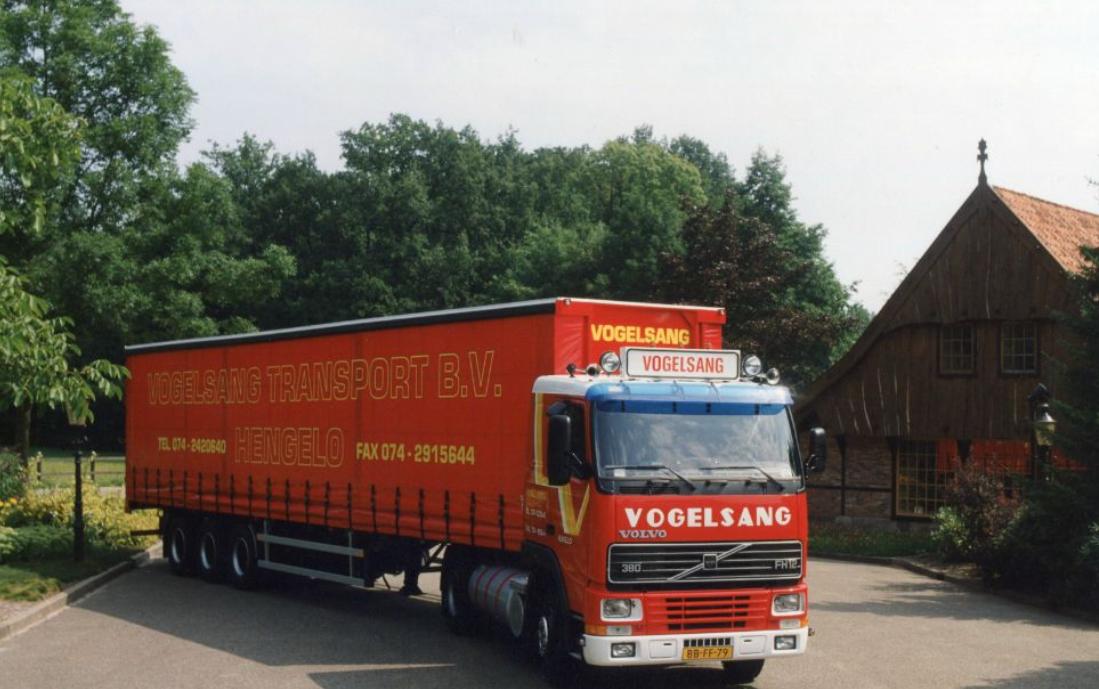 Volvo-FH-12