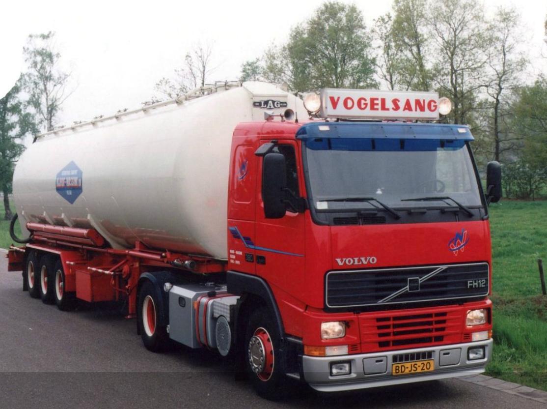 Volvo-als-Charter